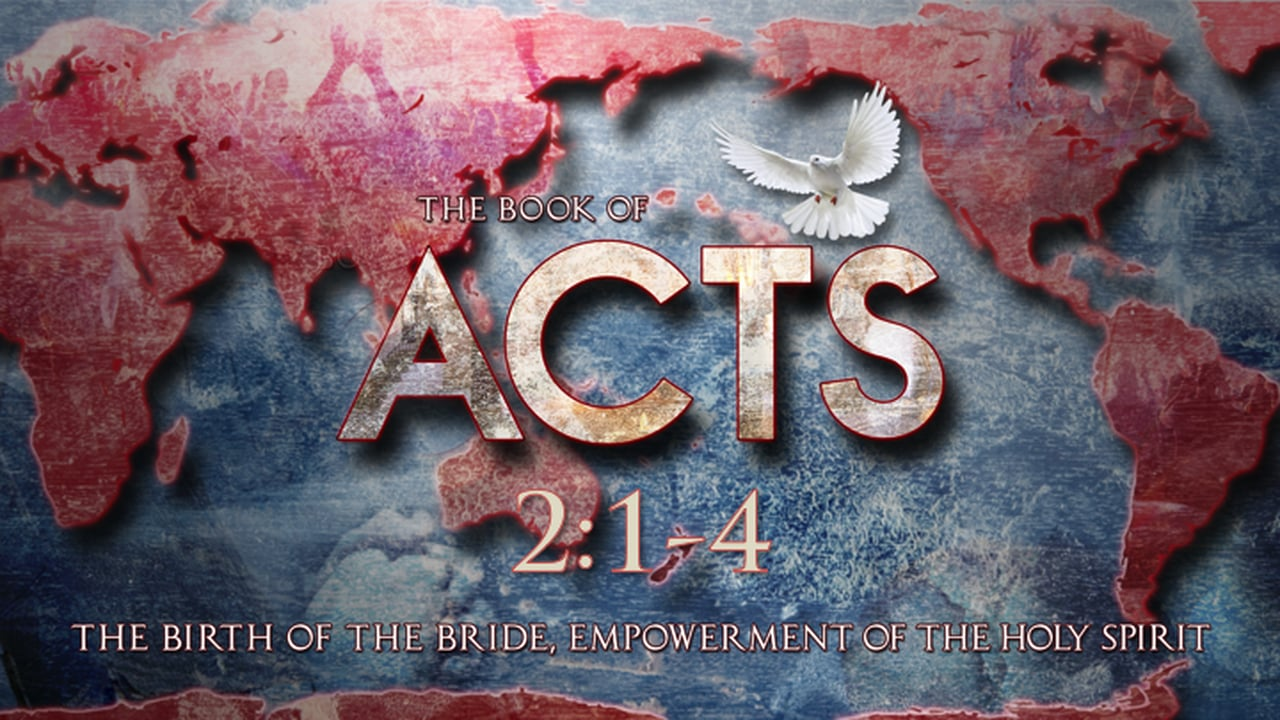 acts 2 1 4 waxer tipton one love ministries one love ministries