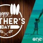 Father's Day 2018 – Waxer Tipton (One Love Ministries)