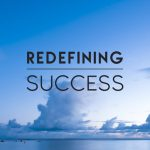 Redefining Success – Duke Hokama (One Love Ministries)